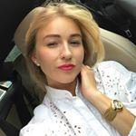 СТИЛИСТ Elena Kulishova