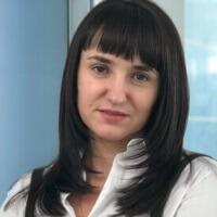 Наталья Енгалычева