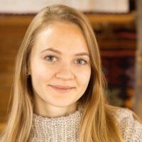 Марта Ковальчук
