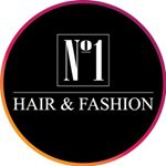 N_1 HAIR & FASHION